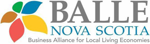 Business Alliance for Local Living
