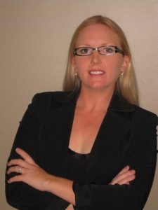 Natalie Pauley, Human Resources Consultant Senior Sales with HR pros